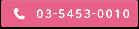03-5453-0010